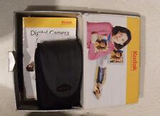 appareil photo kodak easy share dx3900 / pour pieces ou a revoir