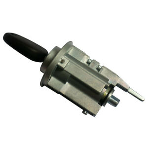 Ignition Switch Cylinder Lock W/ 1 KEY For Corolla Highlander RAV4 Sequoia Yaris