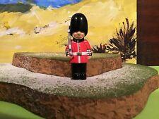 Refrigerator Magnet - British Guardsman