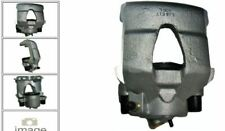QUALITY BRAKE CALIPER  -  FRONT PASSENGERS SIDE VSBC106L