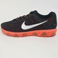 Nike Air Max Tailwind 7 Mens Size 11 683632-002 Running Shoes / Sneakers