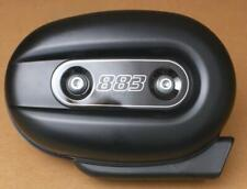 Harley Original Filtro de Aire Sportster Air Limpiador Negro Efi