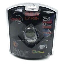 RCA Lyra RD2012 256MB Digital MP3 Media Player New Sealed