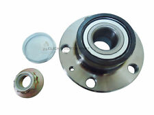 SEAT IBIZA IV ALL MODELS 02-08  REAR WHEEL BEARING KIT NEW