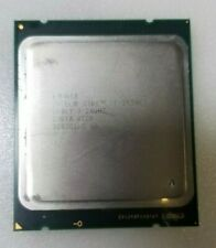 Intel Core i7-3930K 3.2GHz LGA 2011 Hexa Core 12MB 130W CPU Processor SR0KY