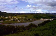 Ardfern: Village : North Kintyre