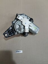 2018 FOR NISSAN JUKE 5DR HATCHBACK REAR TAILGATE WIPER MOTOR 28710 BV80A