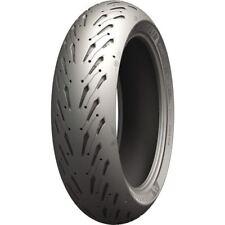 180/55ZR-17 Michelin Road 5 Radial Rear Tire