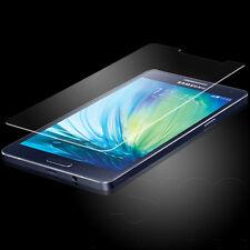 Verre Trempé Premium Protège Écran pour Samsung Galaxy A3 2014 Téléphone