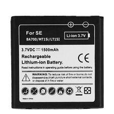 1500mAh Akku Sony-Ericsson Xperia ray neo pro BA700   MT15i/ LT15i
