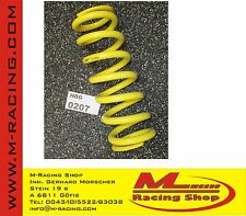 WP Feder für PDS Federbein gelb PDS72-250 Husaberg FE TE PDS 250 Spring