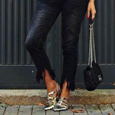 Zara Slingbacks for Women
