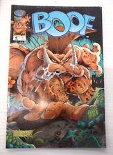 boof 6 image comics