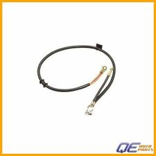 Genuine Battery Cable Fits: Coupe Sedan Honda Accord 90 93 92 91 1990 1993