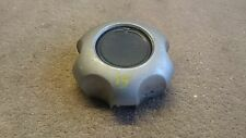 HYUNDAI TERRACAN 2003 WHEEL CAP