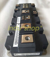 Applicable for 2MBI1400VXB-120P-54  Module