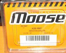 HARLEY MOOSE WHEEL BEARING KIT A25-1007