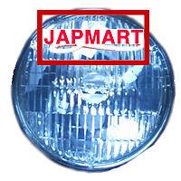 For Toyota Bu66 1984-95 Dyna 200 14b Headlamp Sealed Beam 8970jmr1
