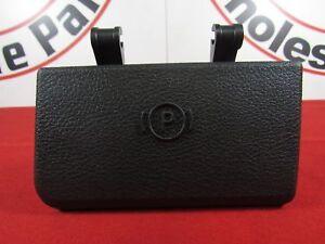DODGE RAM 1500 2500 3500 4500 5500 Black Parking Brake Handle NEW OEM MOPAR