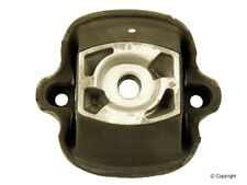 Engine Mount-MTC Right WD EXPRESS 123 241 16 13 A
