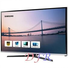 "TV LED SAMSUNG 40"" FULL HD 40J5100 DVB-T2 NUOVO DIGITALE BLACK HDMI"