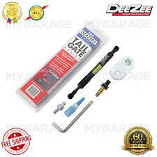 Dee Zee DZ43203 Truck Tailgate Assist Shock Ford F-150 250 350 450 Super Duty
