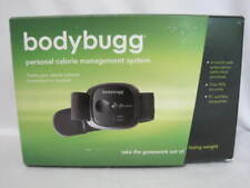 Body Bug Personal Calorie Management System 2008 New In Box