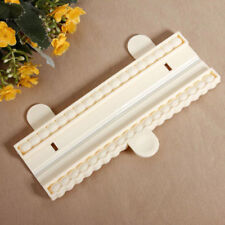 Bead Cutter Pearl Sugarcraft Fondant Cake Gum Paste Decorate Mold Tool