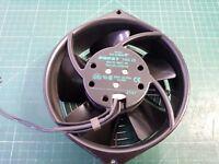 PAPST 7450 ES 230v Test Gear Cooling Fan Papst Axial Fan EX MOD 230v