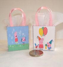 Nursery Handmade Miniatures & Houses for Dolls