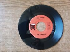 1966 EXCELLENT+The Standells Why Pick On Me/  MR. NOBODY 282 45