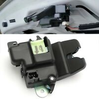 Rear Tailgate Trunk Latch 81230-3X010 Fit For Hyundai Elantra 2011-2016 T5