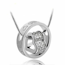 Fashion Jewelry Modeschmuckstücke aus Metall-Legierung