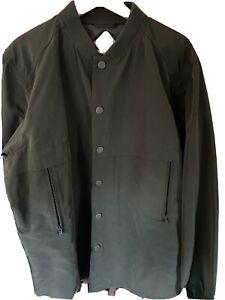 Barbour Beacon Over Shirt