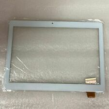 For Toscido T-Pad Touch Screen Digitizer Tablet New Replacement
