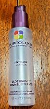 Brand new Pureology Antifade Complex GlossingMist 125ml, 4.2 Oz