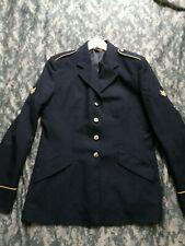 US ARMY Service Uniform Original für Frauen
