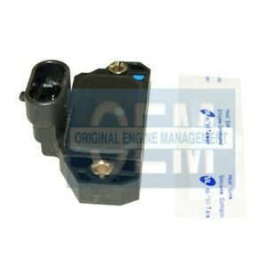 Ignition Control Module   Forecast Products   7137