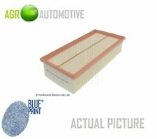 BLUE PRINT ENGINE AIR FILTER AIR ELEMENT OE REPLACEMENT ADT32247