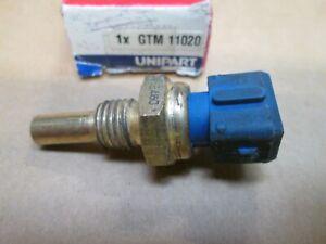 ALFA ROMEO 33 145 146 155 164 GTV SPIDER TEMPERATURE SENSOR UNIPART GTM 11020
