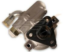 Power Steering Pump: FIAT Brachetta Brava Bravo Croma Doblo Fiorino///DSP9346///