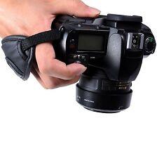 Hand Grip Wrist Strap for Nikon Camera D3300/D3200/D3100/D3000/D5500/D5300/D5200
