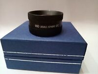 90 D lens Double Aspheric Ophthalmology Optometry Equipment & Supplies 90 D LENS