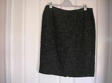 NEW! Millers Business Casual Tailored Skirt - Size 14