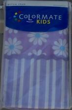 Colormate Kids Pillow Sham - 20 x 26 in. - Brand New In Package - Pink/Lavendar