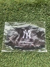 New York Yankees Face Mask Ny Adult