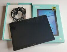 HUAWEI MediaPad T3 10 AGS-W09 SPACE GRAY 16GB
