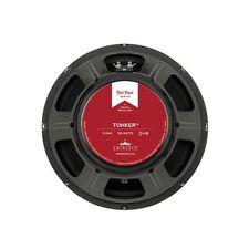 """Eminence The Tonker 12"""" Guitar Speaker 8 Ohm 150 Watt"""