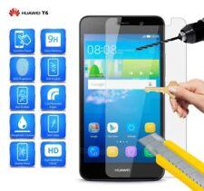 Films protecteurs d'écran Huawei Y6 anti-rayures pour téléphone mobile et assistant personnel (PDA) Huawei