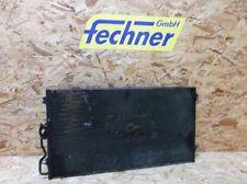 Klima Kondensator Chrysler Stratus JA 1995 2,5l 118kw Klima climate capacitor